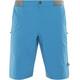 E9 Hip - Pantalones cortos Hombre - azul